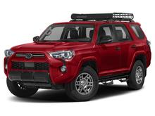 2021_Toyota_4Runner_Venture Special Edition_ Central and North AL