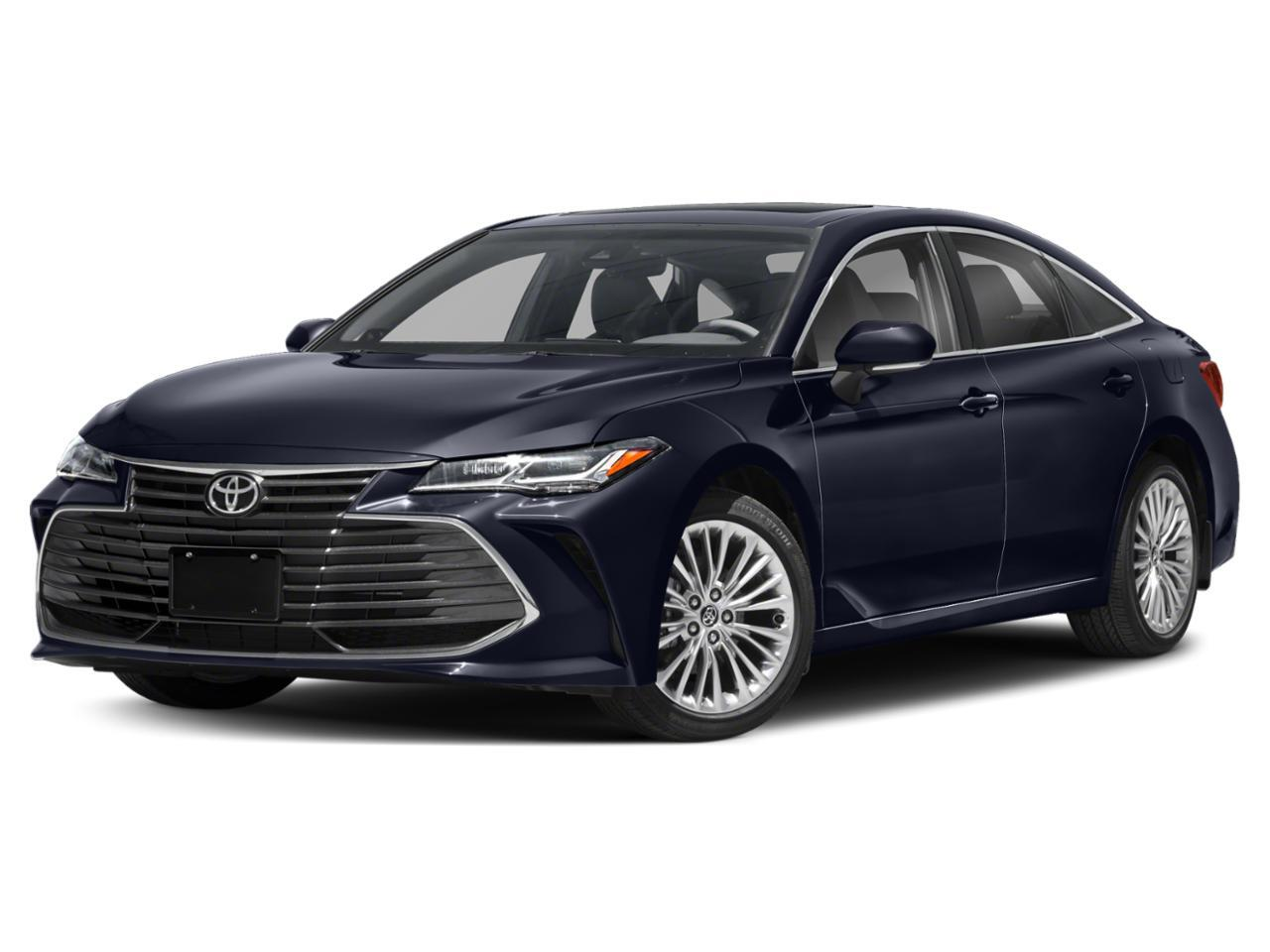 2021 Toyota Avalon Limited St. Louis MO