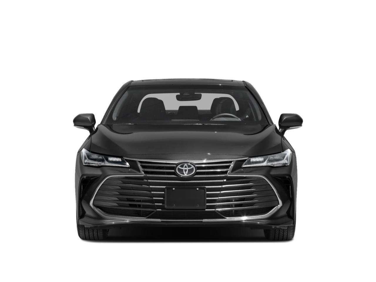 2021 Toyota Avalon Limited Laurel MD