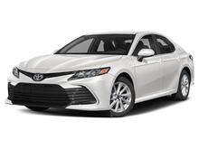2021_Toyota_Camry_LE_ Central and North AL