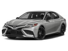 2021_Toyota_Camry_XSE_ Martinsburg