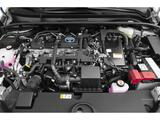 2021 Toyota Corolla Hybrid St. Johns NL
