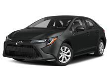 2021_Toyota_Corolla_LE_ Central and North AL