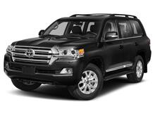 2021_Toyota_Land Cruiser__ Central and North AL