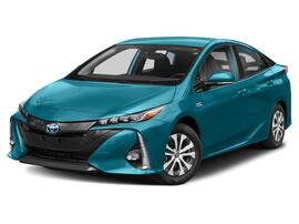 2021_Toyota_Prius Prime_Limited_ Phoenix AZ
