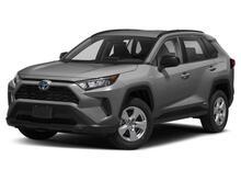 2021_Toyota_RAV4 Hybrid_LE_ Martinsburg