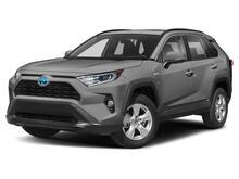 2021_Toyota_RAV4 Hybrid_XLE_ Delray Beach FL