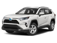 2021_Toyota_RAV4 Hybrid_XLE Premium_ Central and North AL