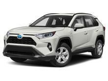2021_Toyota_RAV4 Hybrid_XLE Premium_ Martinsburg