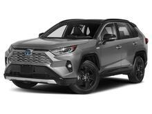 2021_Toyota_RAV4 Hybrid_XSE_ Delray Beach FL
