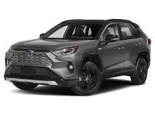 2021_Toyota_RAV4 Hybrid_XSE_ Central and North AL