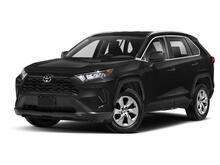 2021_Toyota_RAV4_LE_ Central and North AL