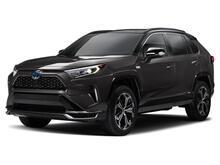 2021_Toyota_RAV4 Prime_XSE_ Central and North AL