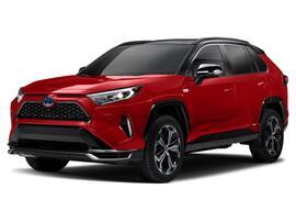 2021_Toyota_RAV4 Prime_XSE_ Phoenix AZ