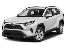 2021_Toyota_RAV4_XLE_ Kihei HI