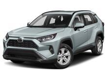 2021_Toyota_RAV4_XLE PREMIUM FWD SUV_ Central and North AL