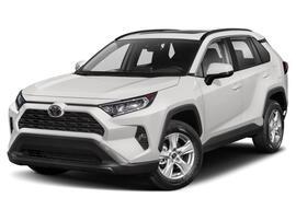 2021_Toyota_RAV4_XLE_ Phoenix AZ