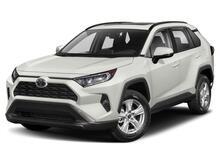 2021_Toyota_RAV4_XLE Premium_ Delray Beach FL
