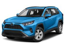2021_Toyota_RAV4_XLE Premium_ Central and North AL