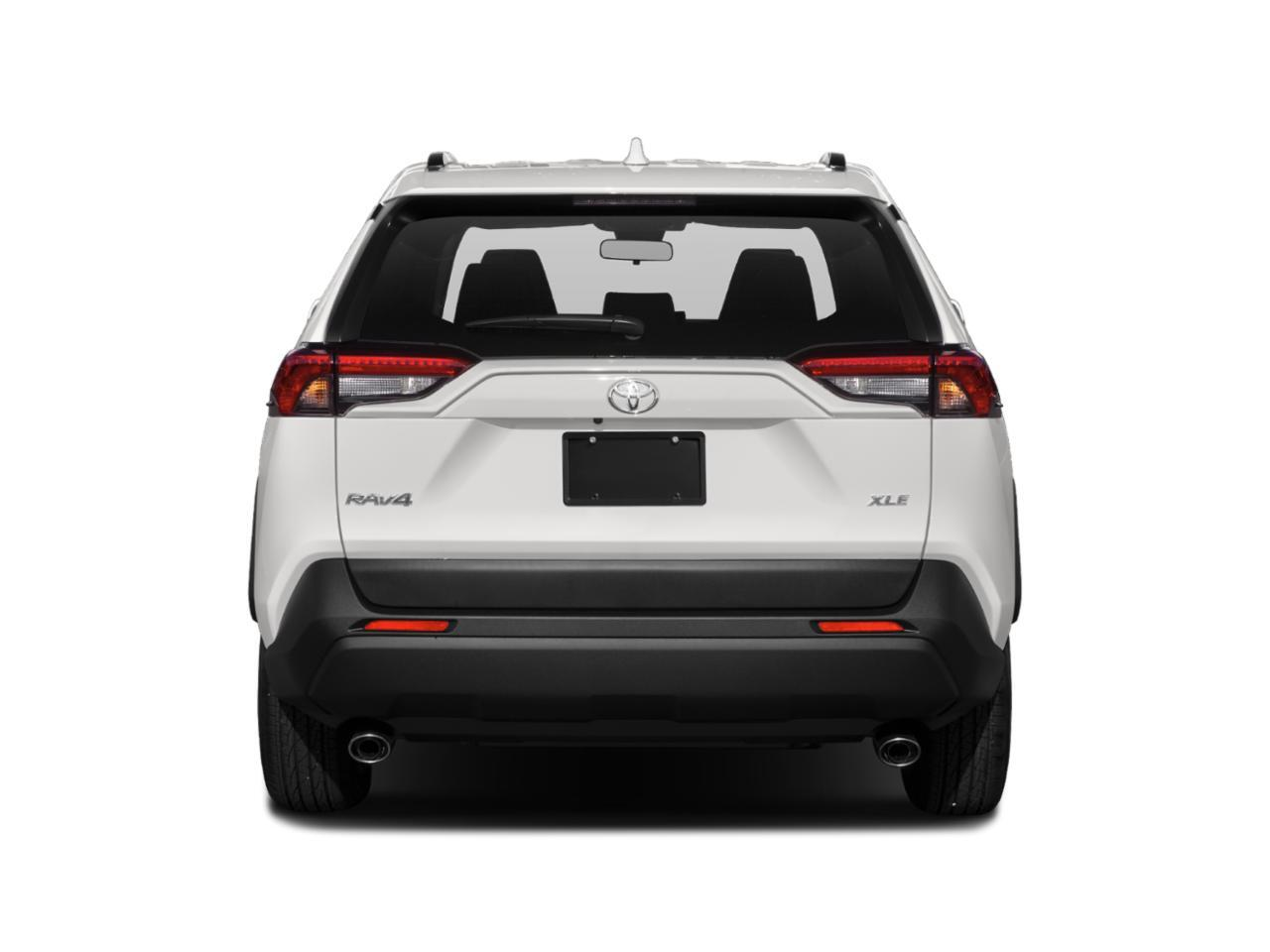 2021 Toyota RAV4 XLE Premium Decatur AL