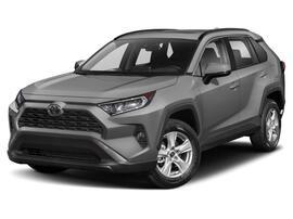 2021_Toyota_RAV4_XLE Premium_ Phoenix AZ