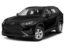 2021_Toyota_RAV4_XLE_ Martinsburg