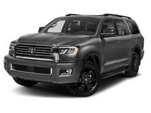 2021_Toyota_Sequoia_TRD Sport_ Central and North AL