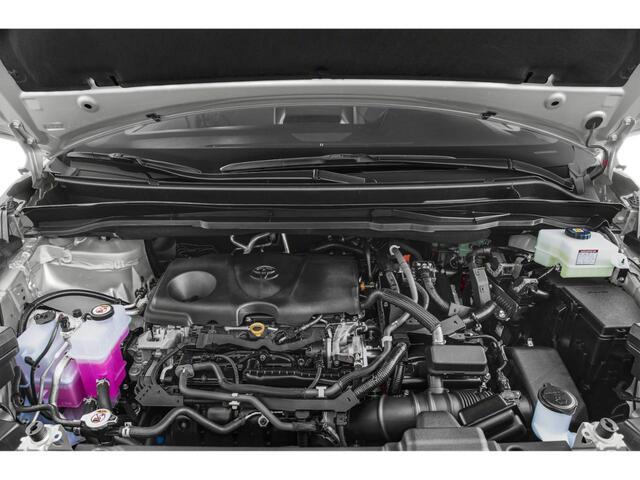 2021 Toyota Sienna XLE 8 Passenger Delray Beach FL