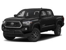 2021_Toyota_Tacoma 2WD_4X2 DBL CAB_ Central and North AL