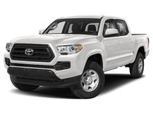 2021_Toyota_Tacoma 4WD_SR DOUBLE CAB 5' BED V6 A_ Central and North AL