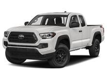 2021_Toyota_Tacoma 4WD_TRD Off Road_ Central and North AL