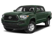 2021_Toyota_Tacoma_Limited_ Martinsburg