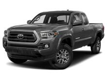 2021_Toyota_Tacoma_SR_ Martinsburg
