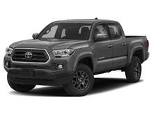 2021_Toyota_Tacoma_SR5_  TX