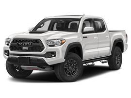 2021_Toyota_Tacoma_TRD Pro Double Cab 5' Bed V6 MT_ Phoenix AZ