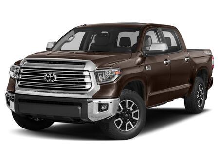 2021_Toyota_Tundra_1794 CrewMax_ Salisbury MD