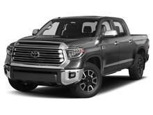 2021_Toyota_Tundra_1794 Edition_ Delray Beach FL