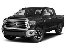 2021_Toyota_Tundra_1794 Edition_ Central and North AL