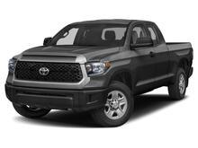 2021_Toyota_Tundra 2WD_SR_ Central and North AL