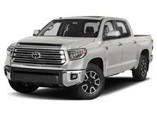 2021_Toyota_Tundra 4WD_1794 Edition CrewMax_ Martinsburg