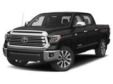 2021_Toyota_Tundra 4WD_Limited_ Central and North AL