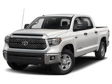 2021_Toyota_Tundra 4WD_SR5_ Central and North AL