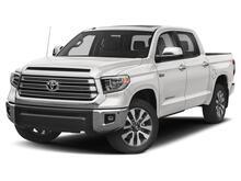2021_Toyota_Tundra_Limited_ Delray Beach FL