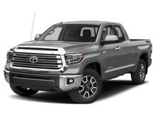 2021_Toyota_Tundra_Limited_ Central and North AL
