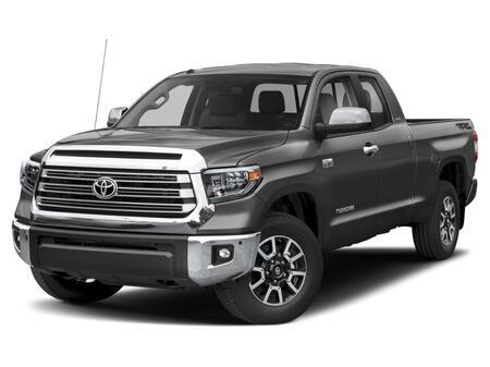 2021_Toyota_Tundra_Limited_ Salisbury MD