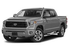 2021_Toyota_Tundra_Platinum_ Central and North AL