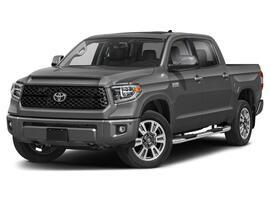 2021_Toyota_Tundra_Platinum_ Phoenix AZ