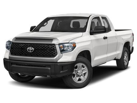 2021_Toyota_Tundra_SR_ Salisbury MD