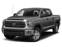 2021_Toyota_Tundra_SR5_  TX