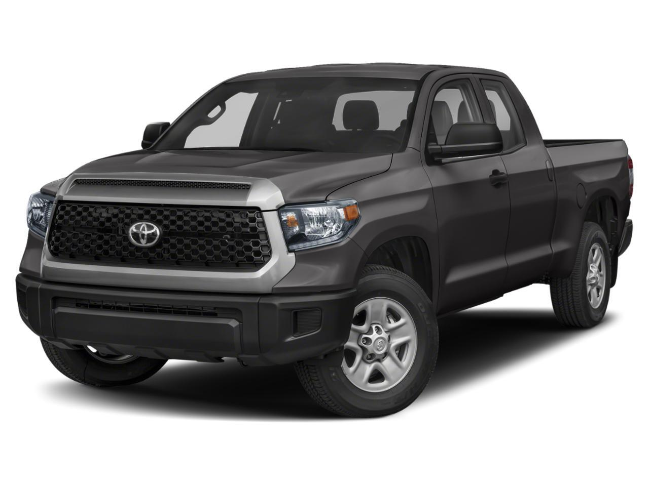 2021 Toyota Tundra SR5 Laurel MD